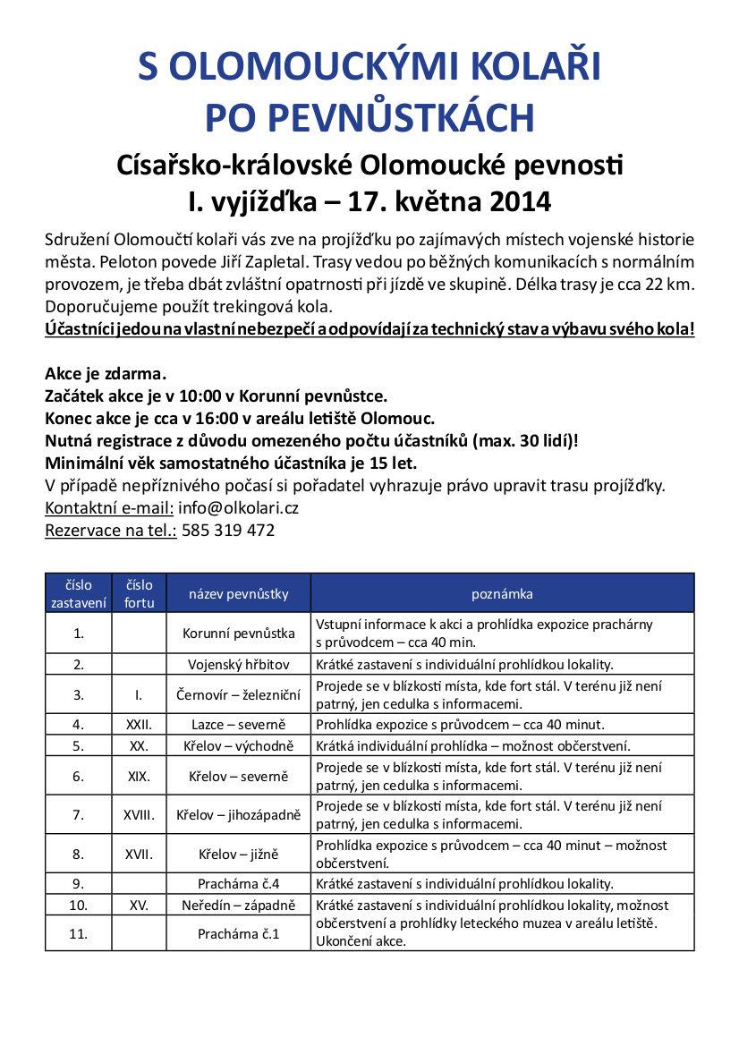 20140513-olkolari-1vyjizdka