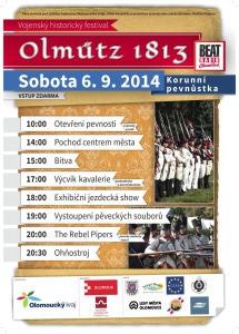 Olmutz2014_plakat_A3_re